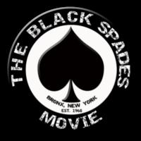 THE BLACK SPADES – THE DOCUMENTARY Logo